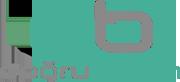 Doğru Bilişim Teknolojileri San. ve Tic. Ltd. Şti. Logo