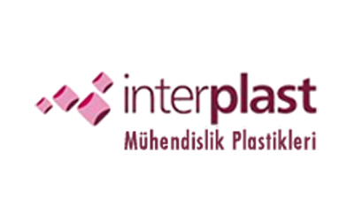 İnterplast